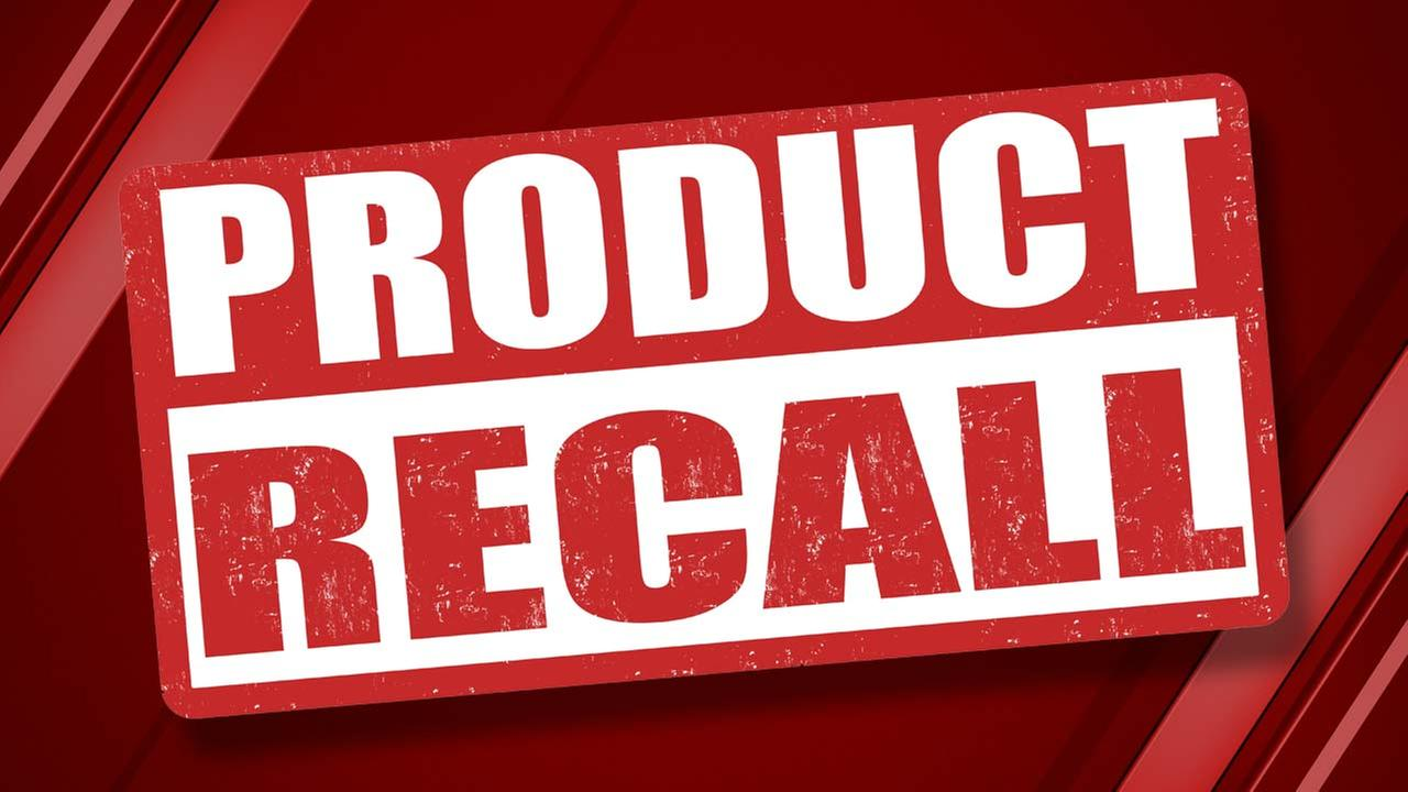 Ice cream sold at Smart and Final and other stores recalled due to Listeria concerns