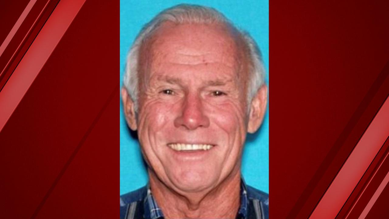 Crews searching for man missing inside Sequoia National Park
