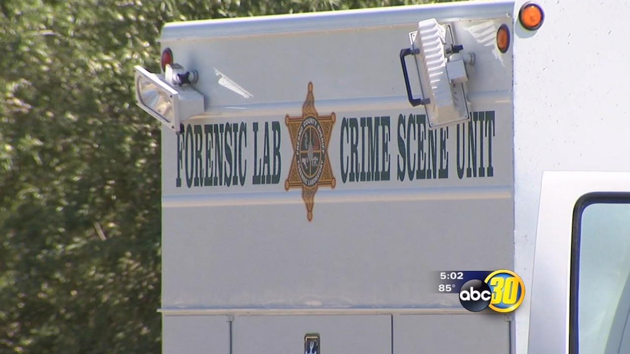 Man found fatally shot in Three Rocks area identified