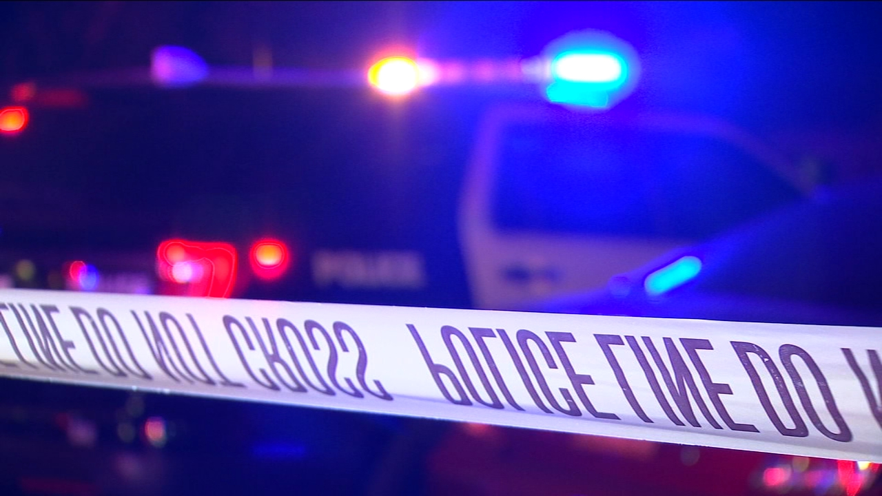 Fresno Police are investigating after a fist fight turned into a shootout in Southeast Fresno.
