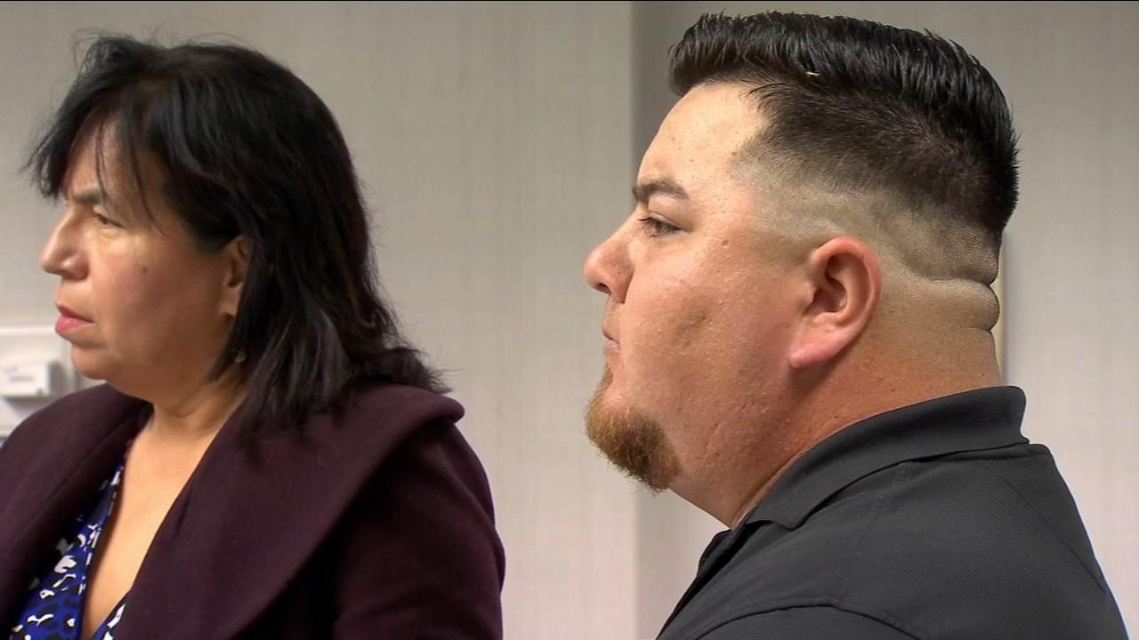 Former Sunnyside softball coach postpones punishment for sex crimes