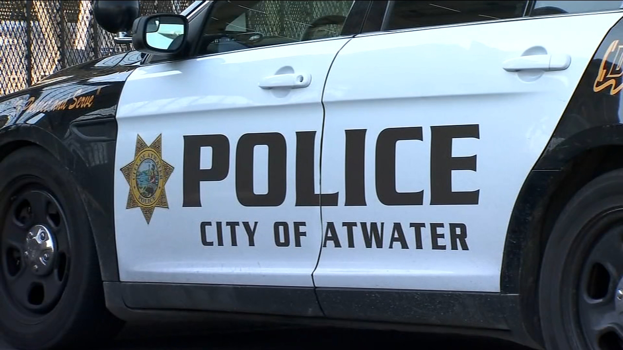 Former Atwater police chief sues city for fair hearing following termination