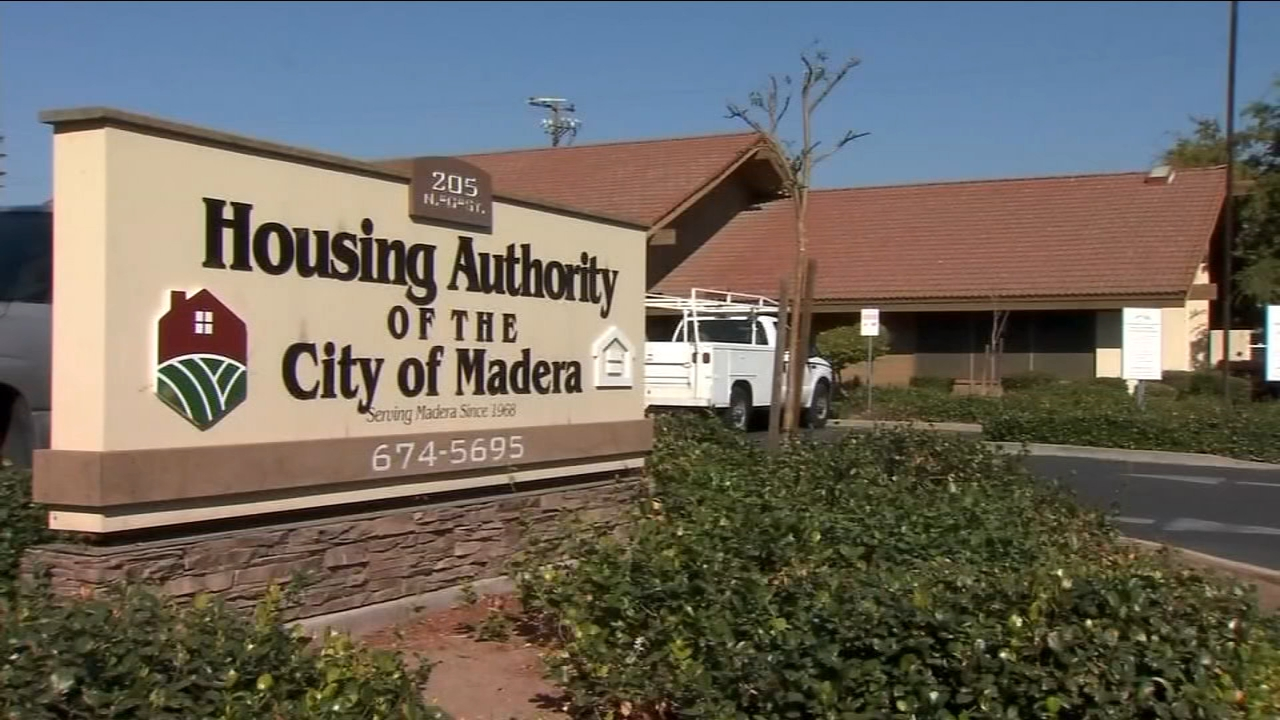 The federal government is entering the second month of the shutdown, and it could directly impact low-income housing tenants across the Central valley.