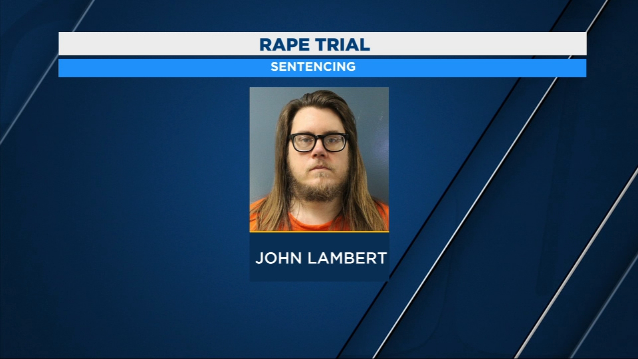 A Tulare County judge Thursday sentenced a man to 75 years-to-life in prison for rape.