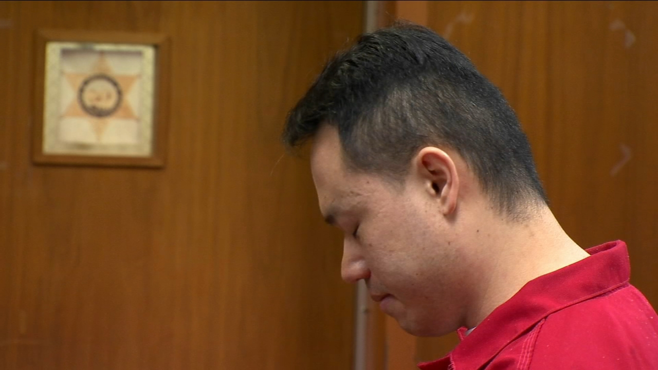 Fresno educator gets prison for molesting special needs 10-year-old