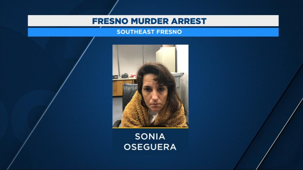 Police arrest City Motel stabbing suspect