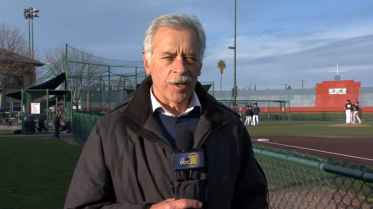 The just  publicly-released audit found issues with the Central Valley Community Sports Foundations bookkeeping and accounting practices at Granite Park.