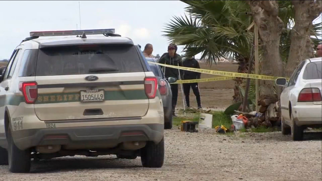 The town of Mendota is grappling with the loss of a 12-year-old boy – who lost His life in an accidental shooting.
