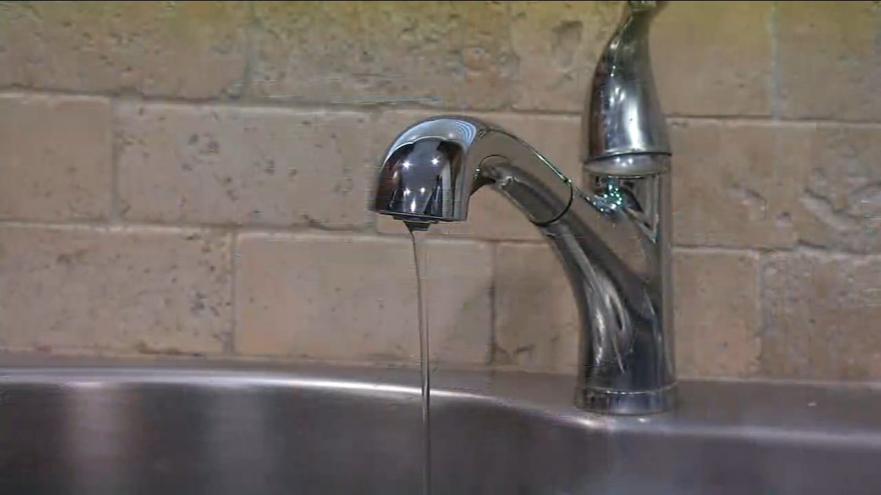 Residents in Stratford are still without a reliable source of water after both of the citys wells failed last weekend.