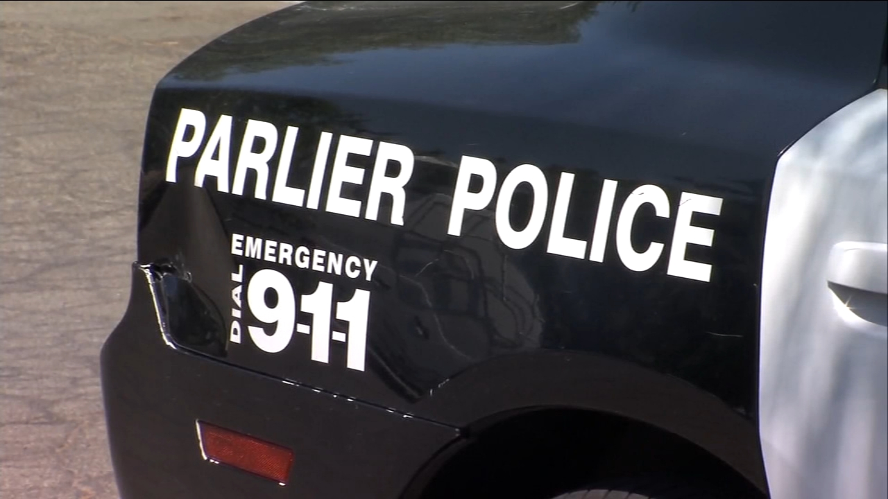 The City of Parlier is cracking down on alcohol sale violations thanks to a $20,000 grant.