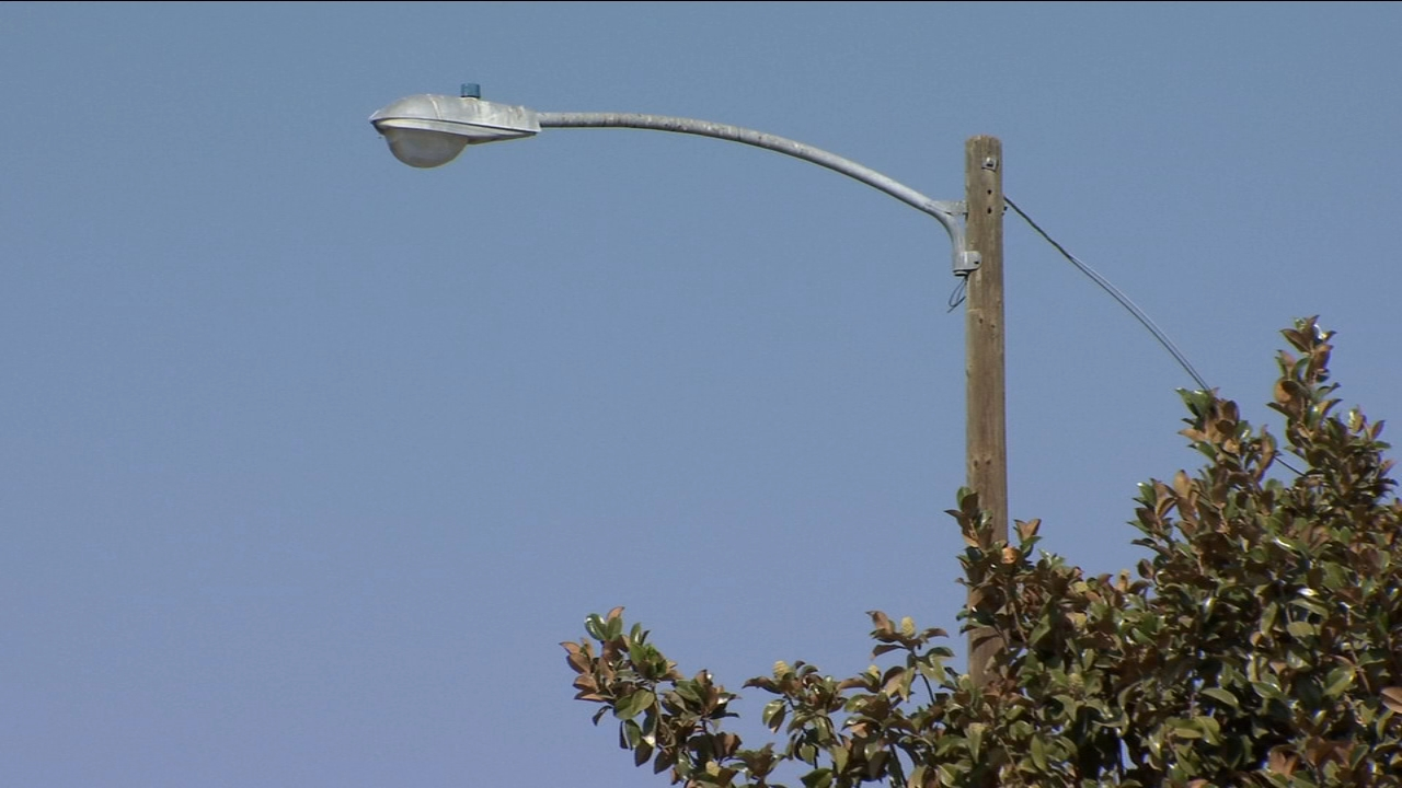 Most of Fresnos streetlights will soon be burning brighter, thanks to a deal reached between the city and PG&E, but there are questions if it was the best possible deal.