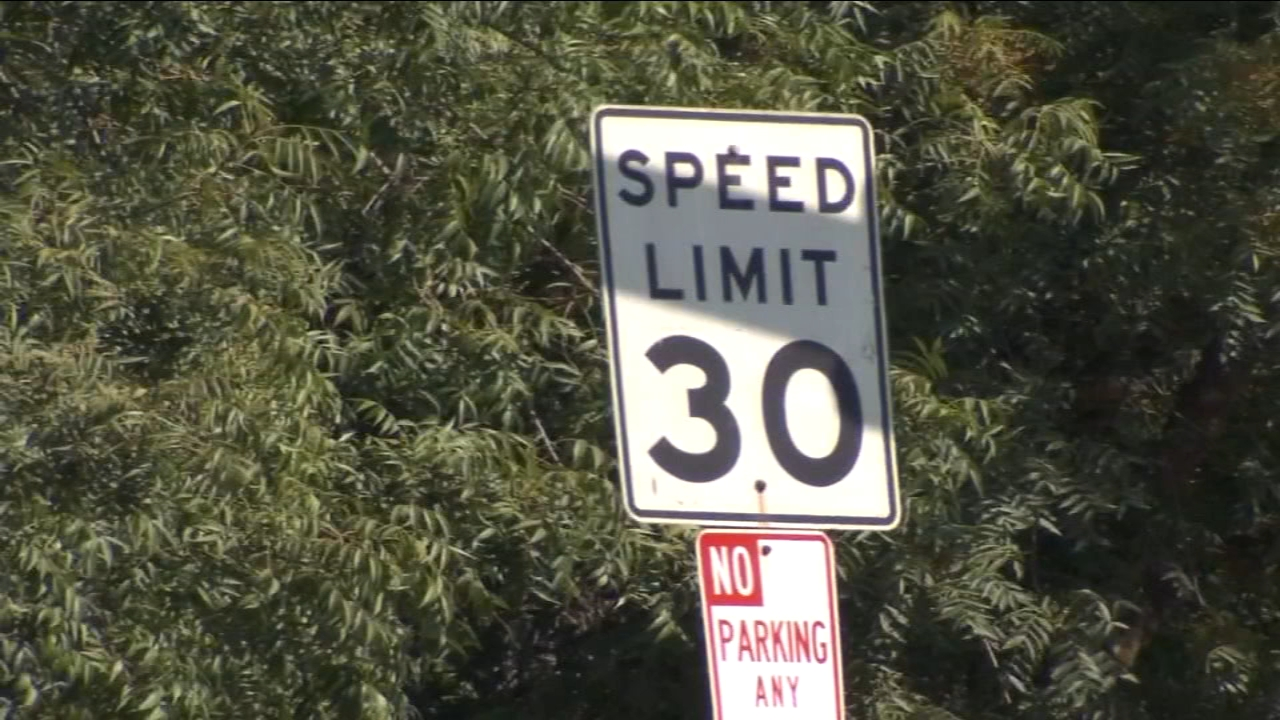 The speed limits on several Merced streets could soon change and tonight you have the opportunity to weigh in.