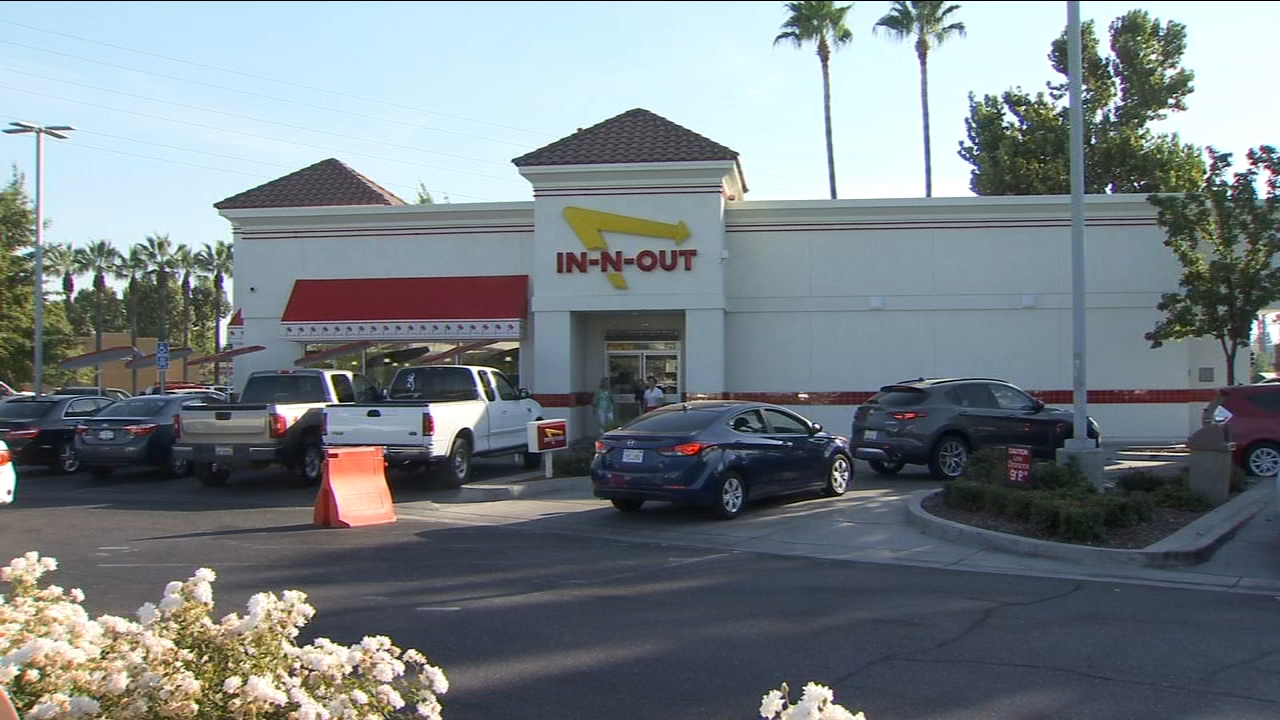 A campaign on Twitter is gaining steam to boycott In-N-Out, after the fast food chain donated to the California Republican Party.