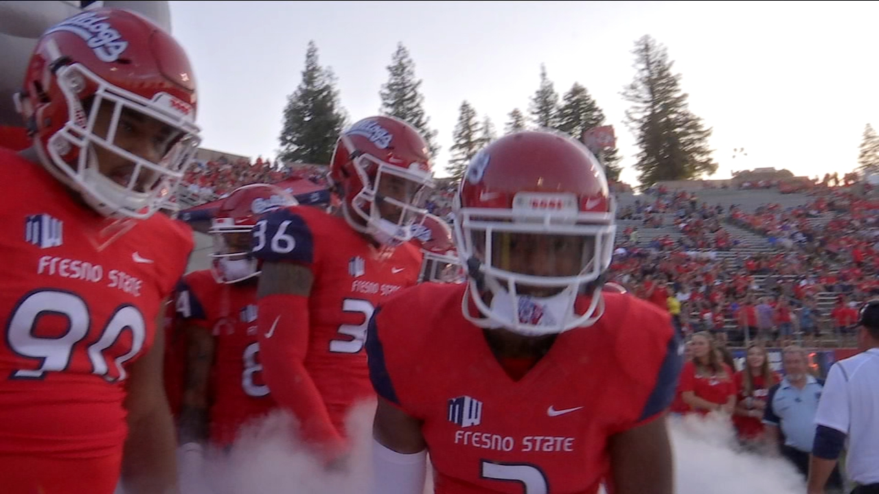 Fresno State opened the 2018 season with a 79-13 over Idaho, but from this point on, the challenges will be much more difficult.