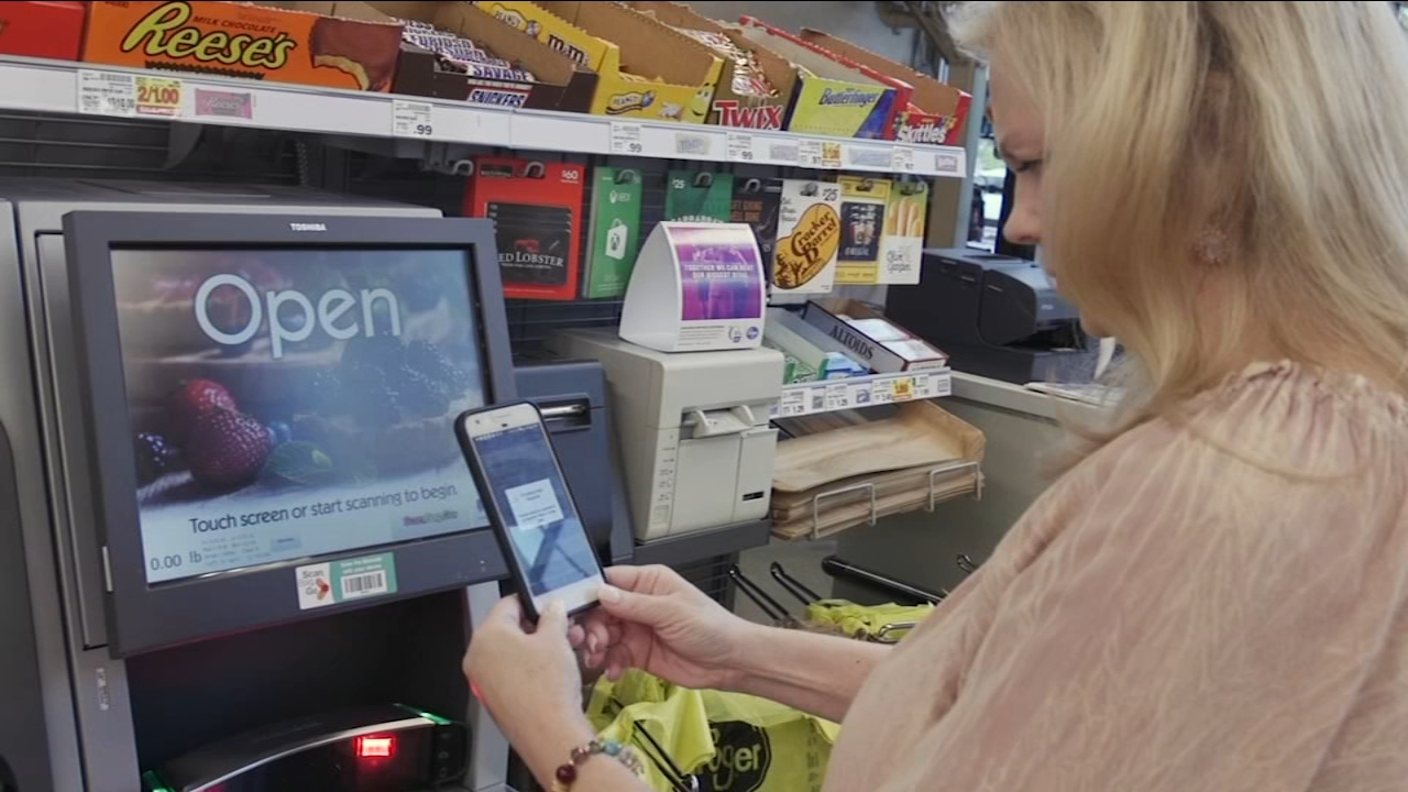 Trends in shopping, usually high tech, may be driven by a specific group of shoppers known as the spend setters.