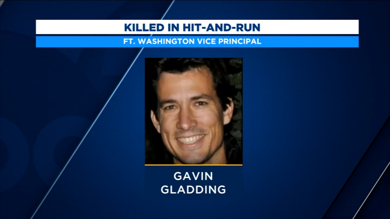 The California Highway Patrol continues to search for the driver responsible for hitting and killing a beloved Clovis Unified educator.