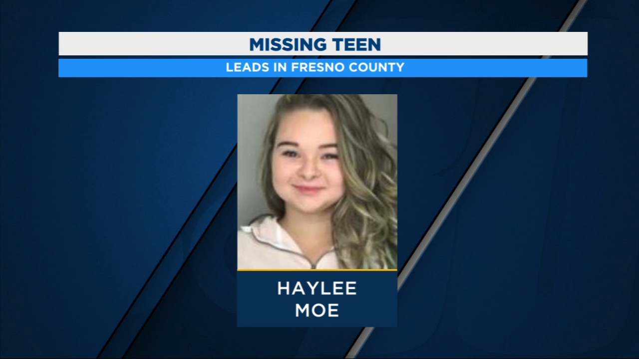 You may be able to help in the search for a missing Southern California teen whos believed to have traveled to the Valley.