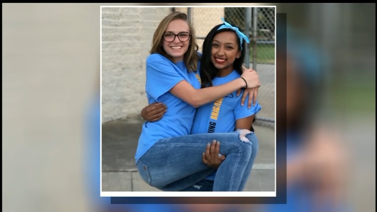 Those at a Merced high school are now grieving after a 16-year-old student was killed in a crash over the weekend.