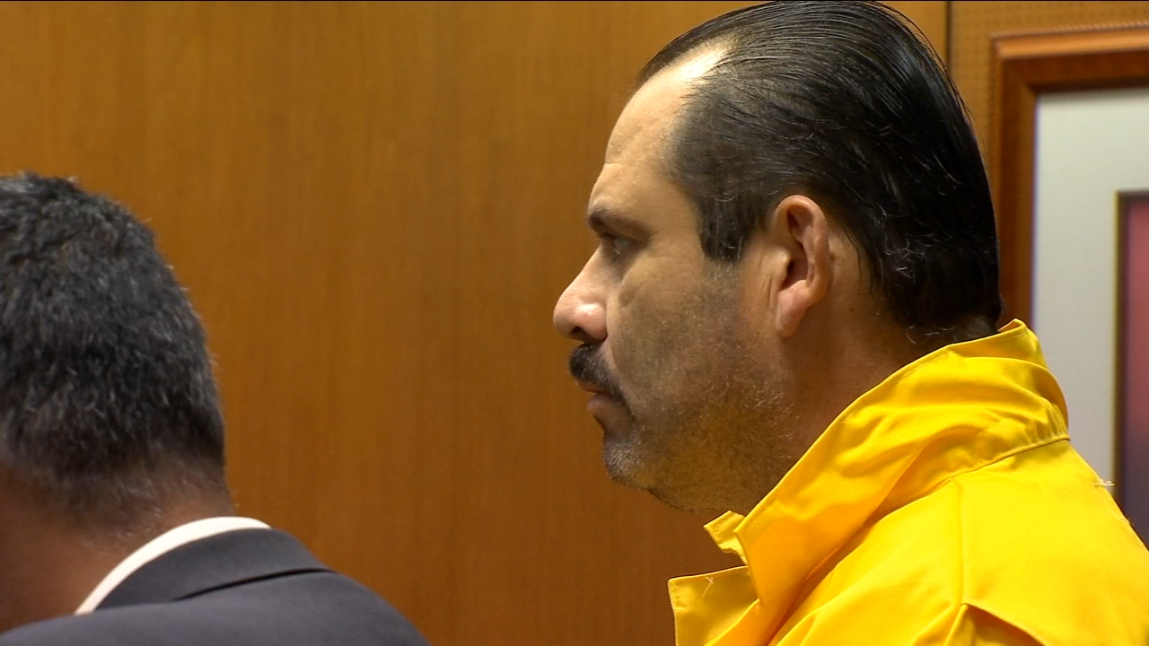 Man accused of stabbing and killing his roommate pleads not guilty