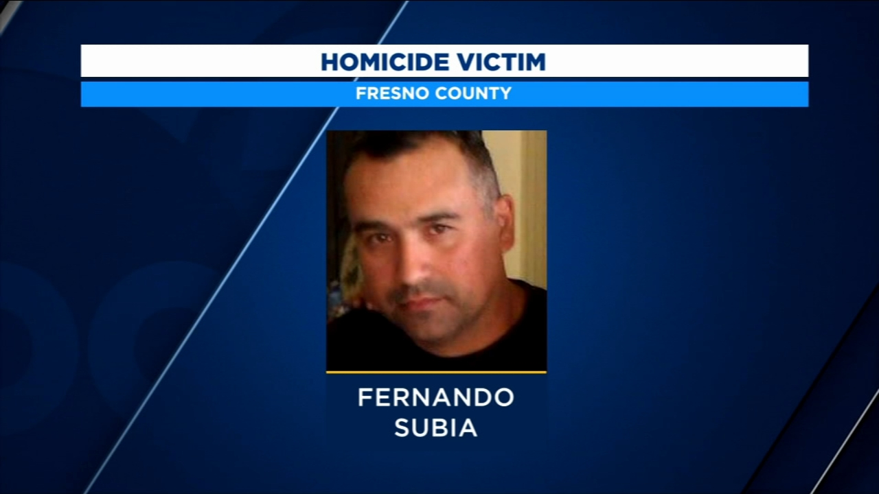 Fresno Co. Sheriff: Argument over a cell phone may have been the reason Fowler man was killed
