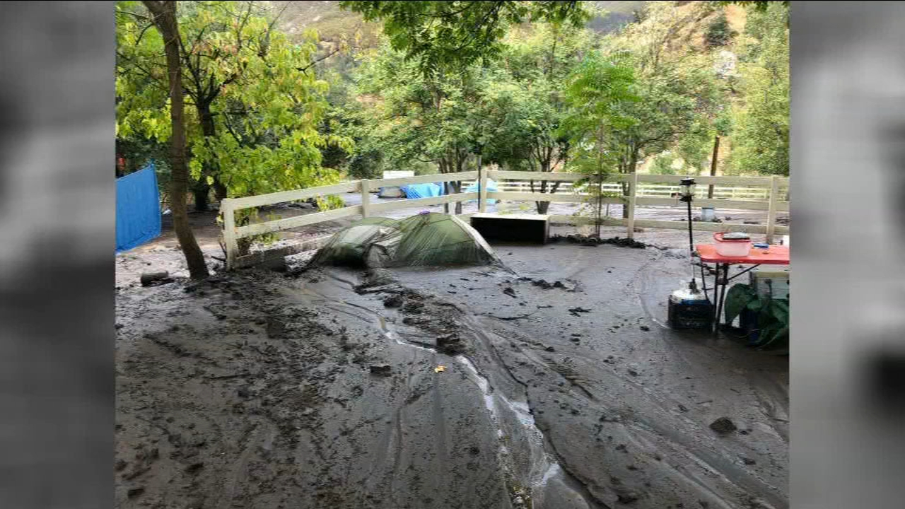 The California Department of Transportation (Caltrans) plans a pre-emptive closure of Highway 140 to Yosemite National Park to protect the Mariposa County public from flooding on t