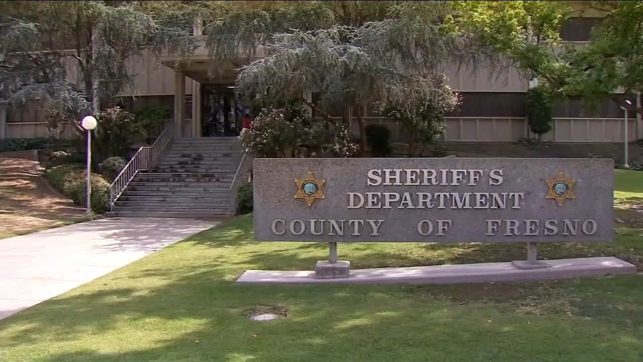 Man uses social media to target women for sexual assault. Fresno Sheriff needs help finding victims