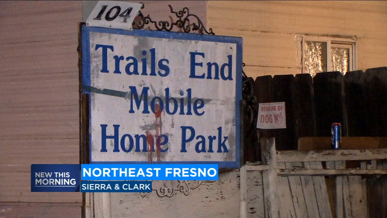 Fresno PD investigate after fight leads to one dead in Northeast Fresno