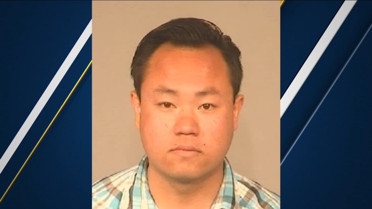 Sentencing for former tearchers aide who committed lewd acts with a minor put on hold