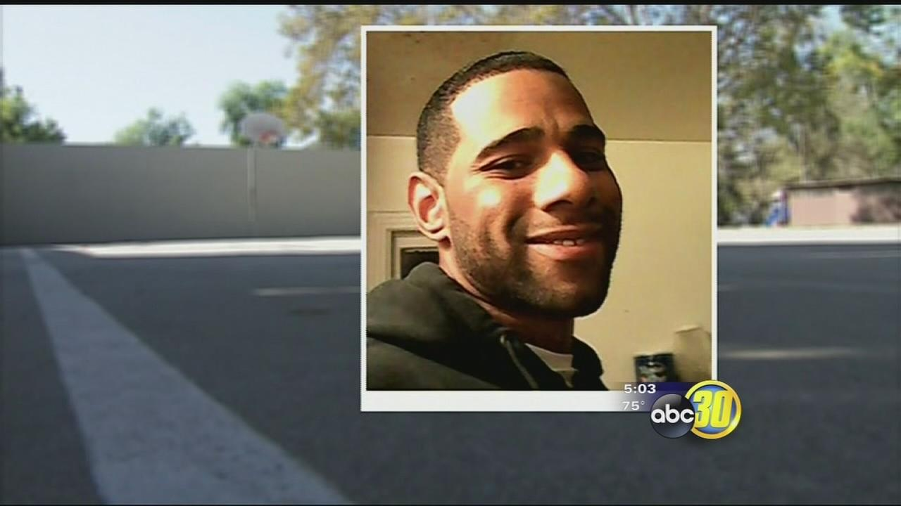 Authorities arrest 3 people in connection to Atwater murder