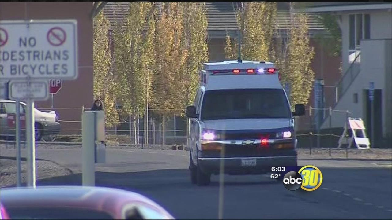 UC Merced stabbing suspect scripted out his plan