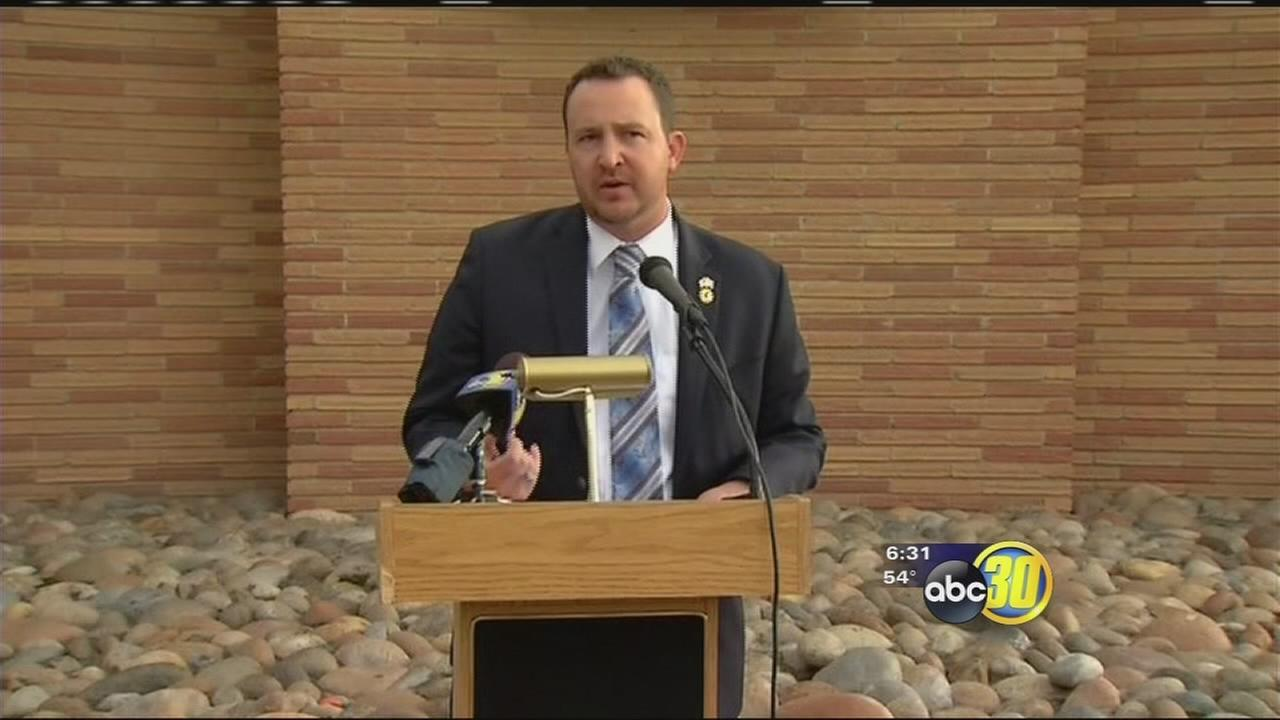 Local assemblyman says California failed to provide  substance abuse program for veterans