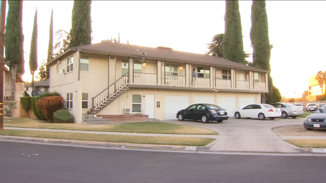 A family of 4 survived a near-death experience after exposure to high levels of carbon monoxide.
