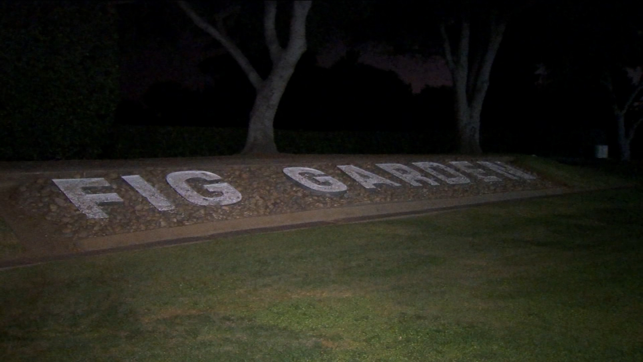 Fig Garden Golf Club set to close at end of year