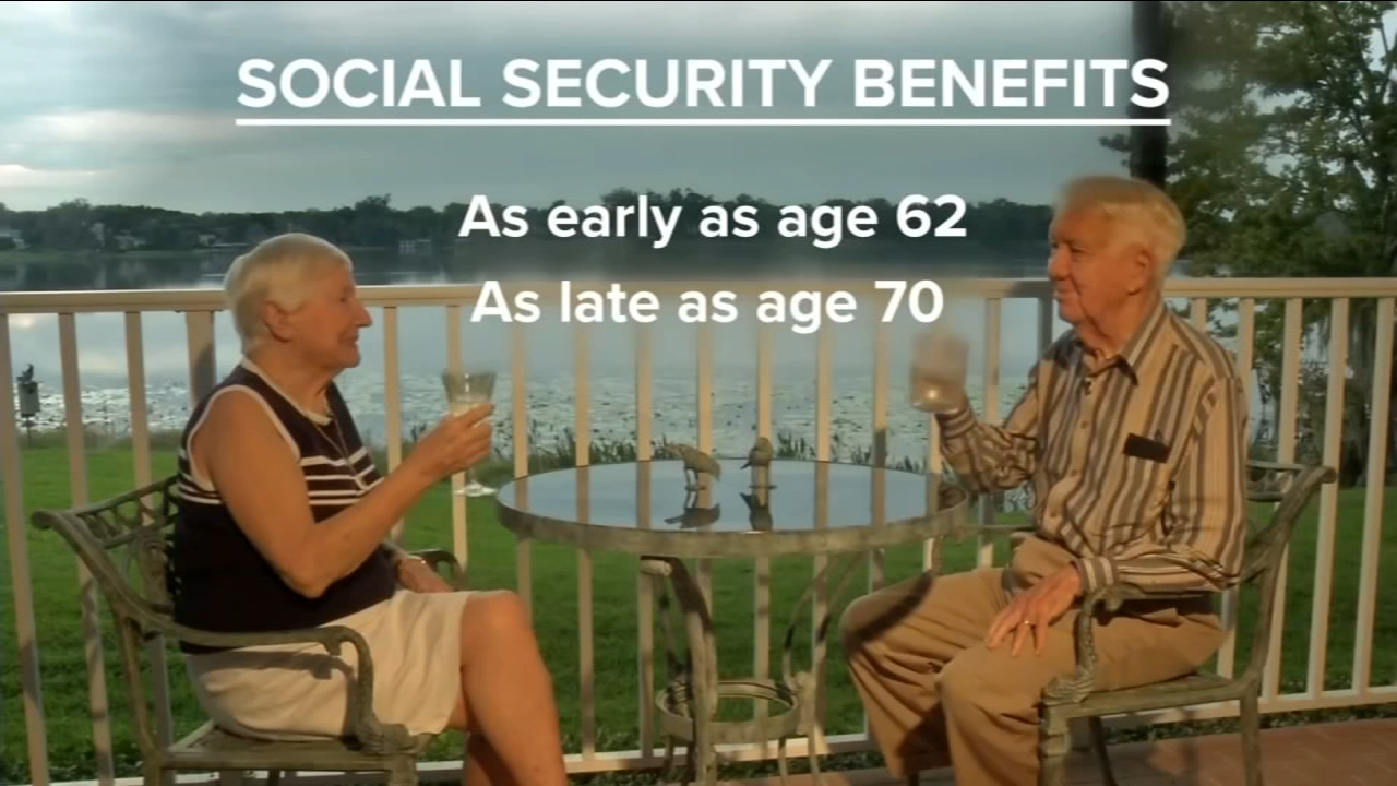 According to a report out of Boston College, about 90 percent of Americans begin collecting social security at or before their full retirement age. The most popular age is the earl