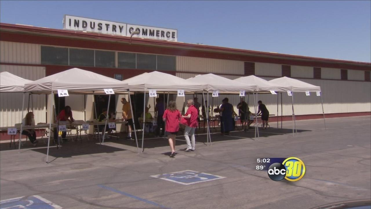 Majority of FTA members vote to accept new contract with FUSD
