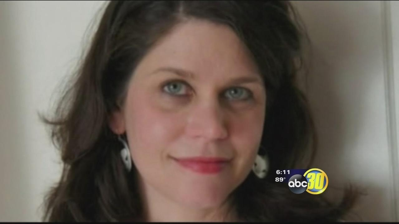 Fresno mom who gave birth while in coma slowly recovering