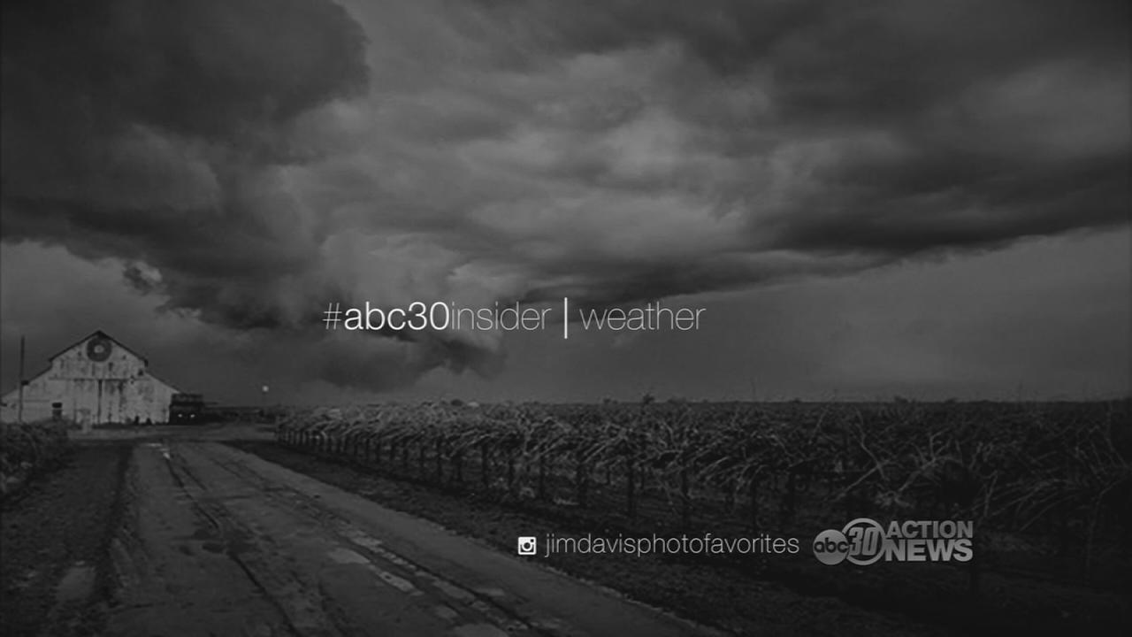 ABC30Insider