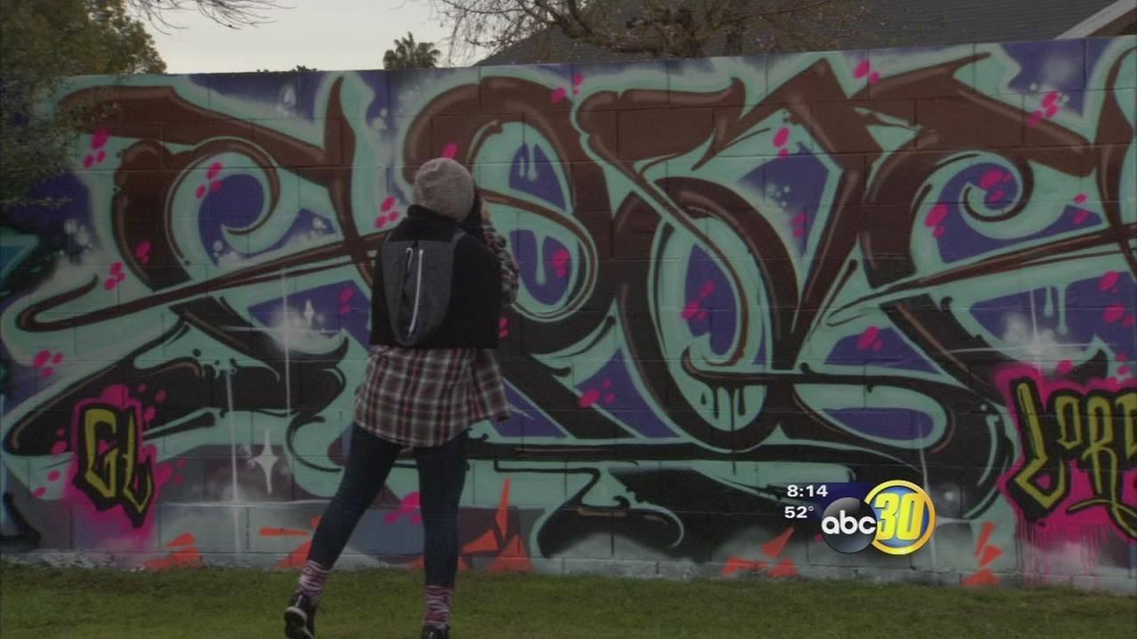 01302016-kfsn-special-graffiti-vid