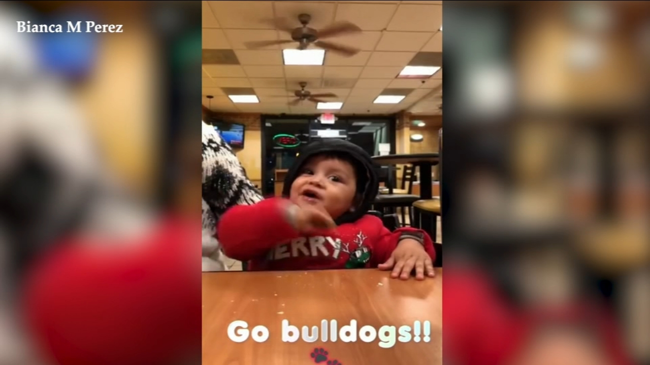 Fresno State fans react to the Dogs MW Championship win on social media