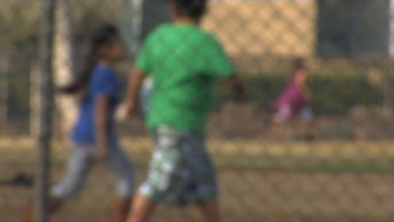 Merced County school officials say nearly 6000 students are chronically absent.