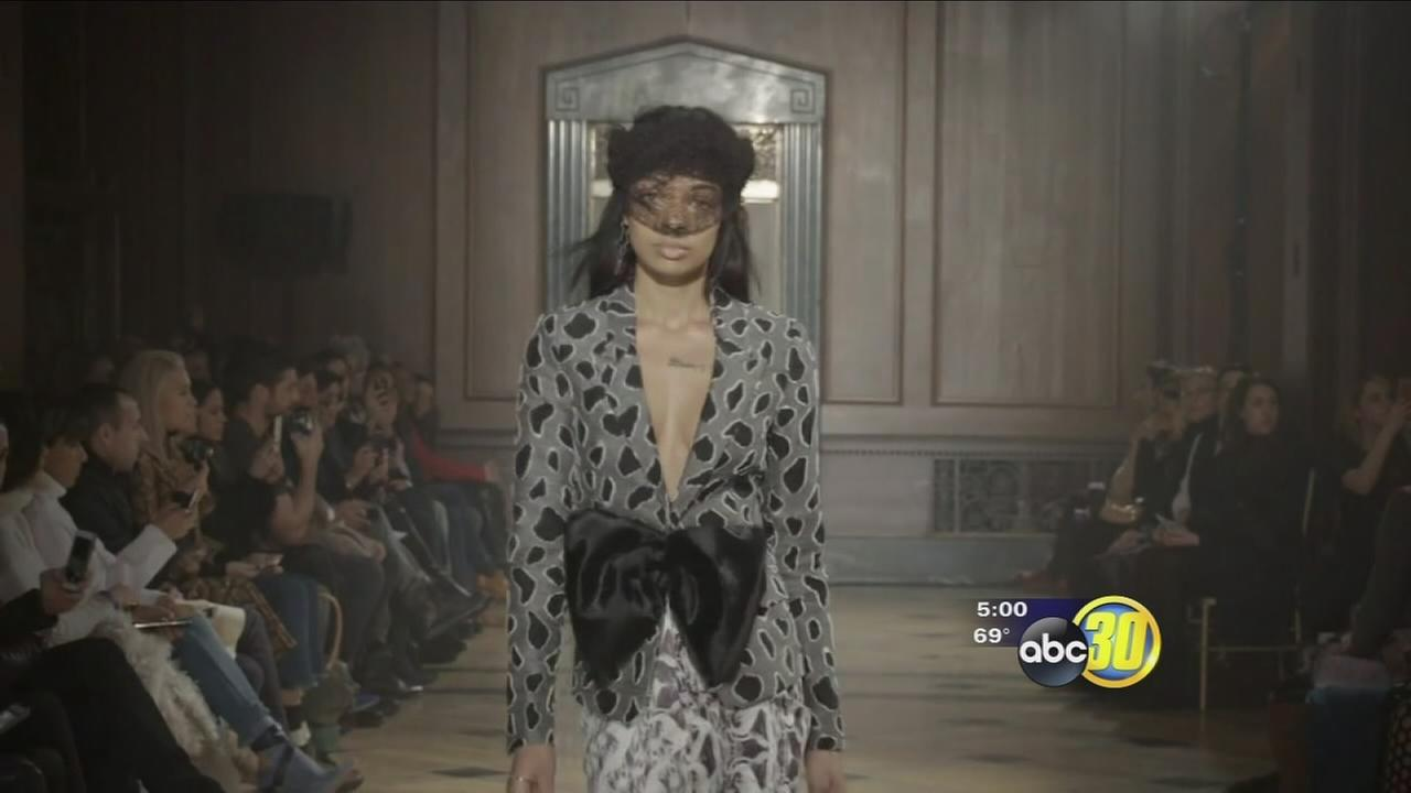 New controversial bill that requires changes to the modeling industry