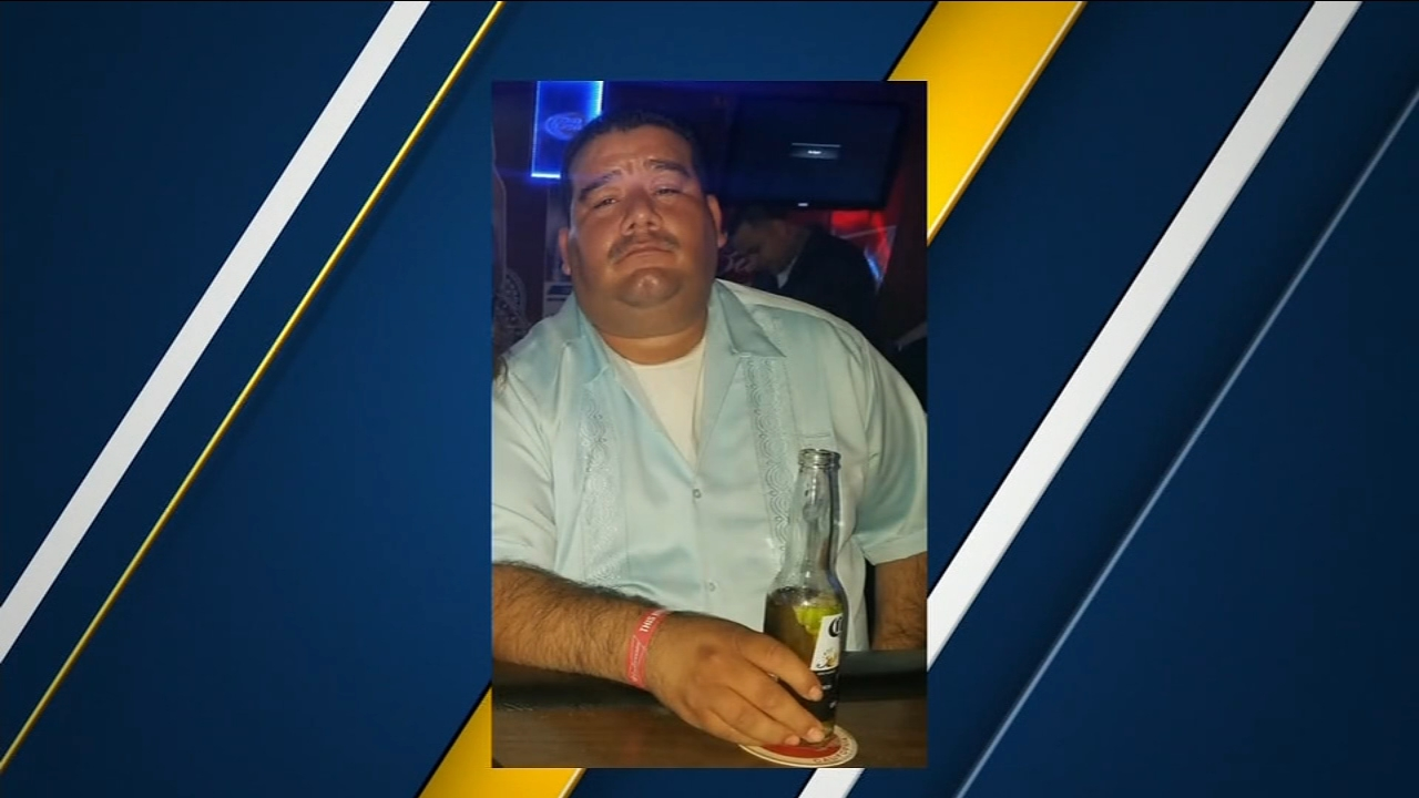 South Valley shooter could be connected to a murder that took place in Lindsay.