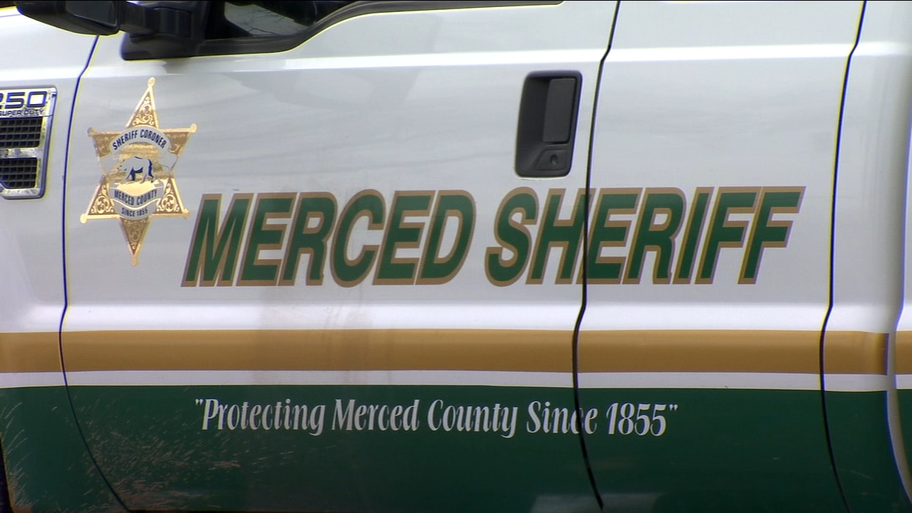 If you get a call from Merced County Sheriffs Office about an arrest warrant, it might be a scam