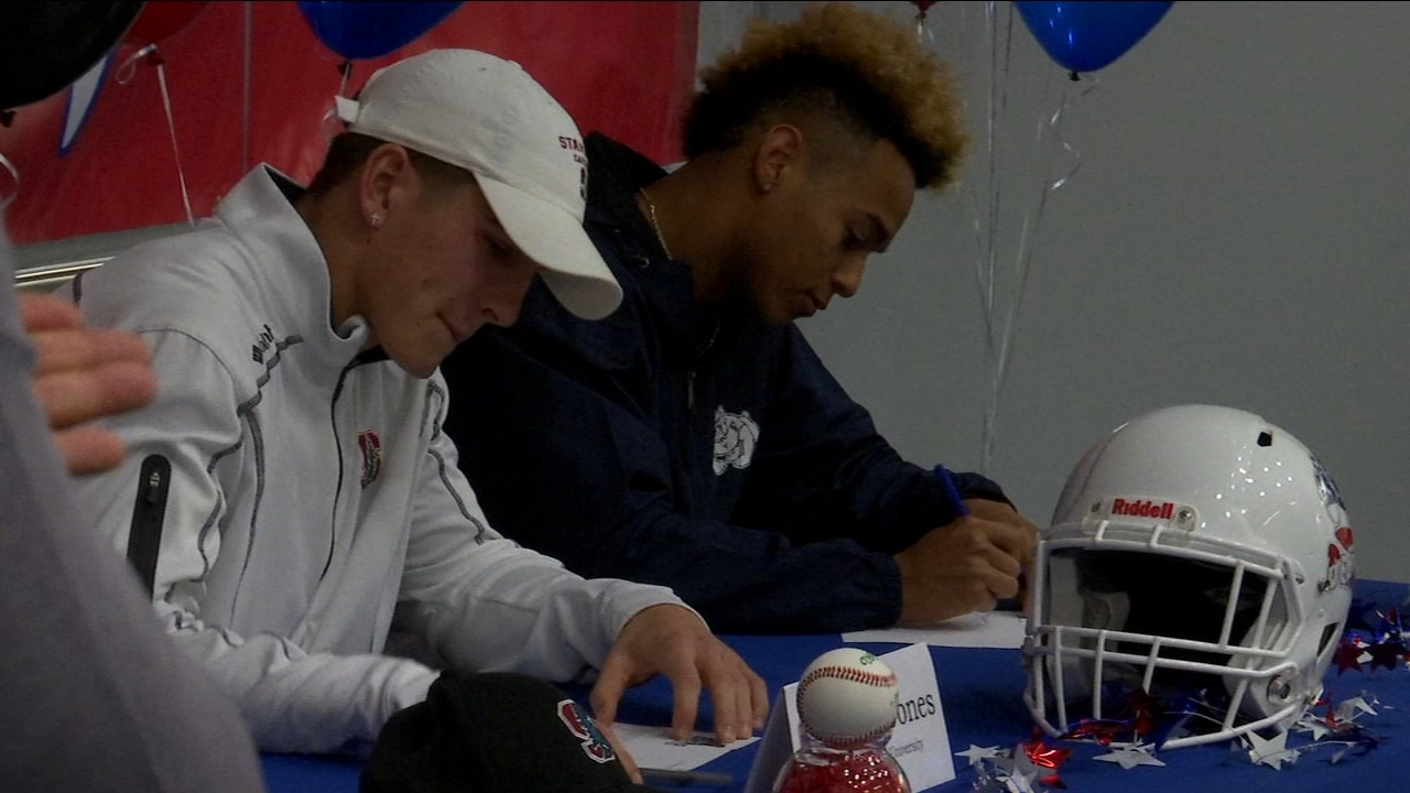 Four days after a record season that included 12 wins capped of by a Las Vegas Bowl victory, Fresno State Head Coach Jeff Tedford and his coaching staff have all eyes towards 2019.
