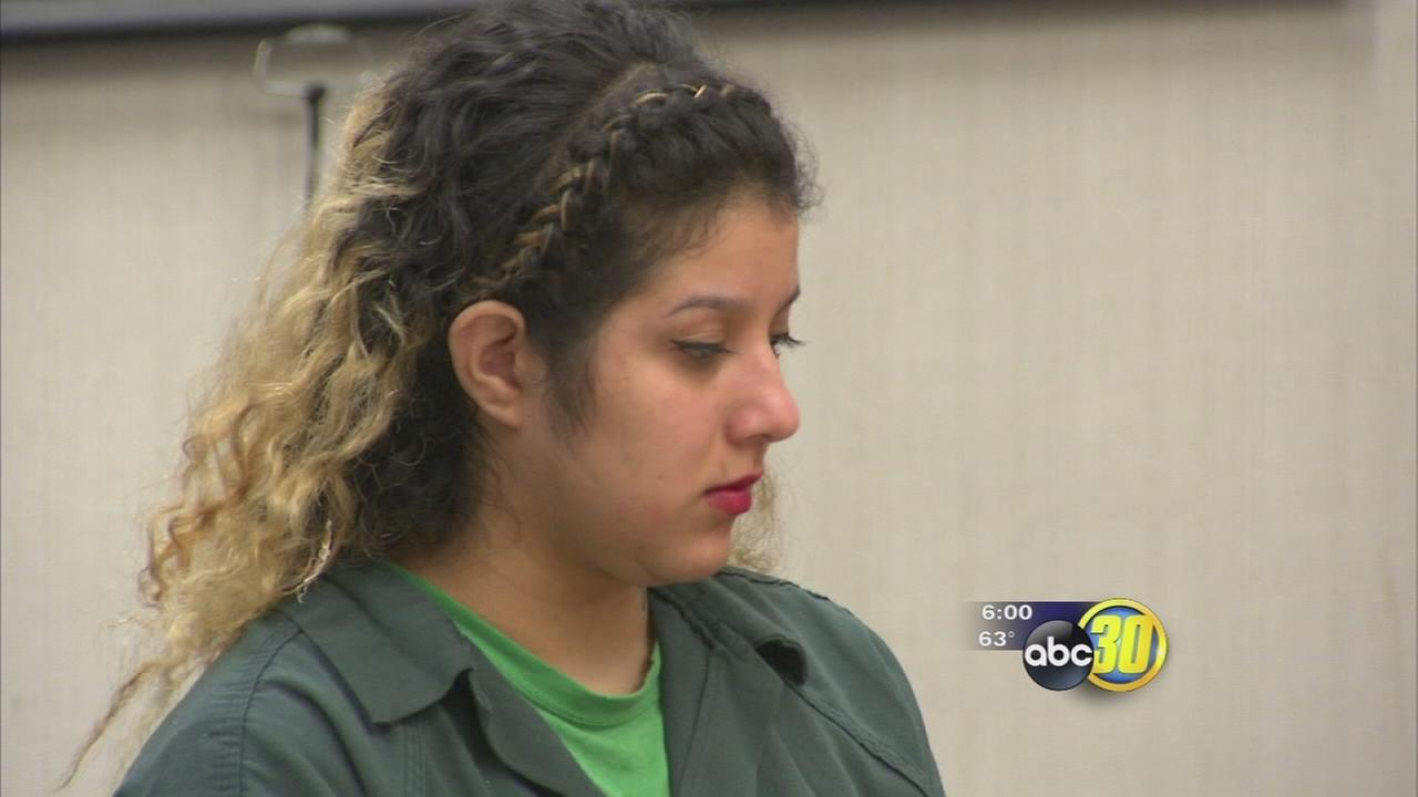 19-year-old sentenced 6 years in prison for fatal drunk driving accident in Fresno