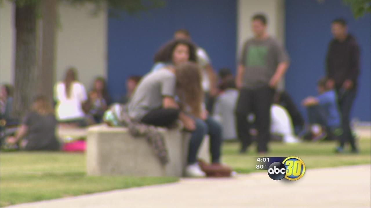 Clovis Unified enacts new dress codes changes