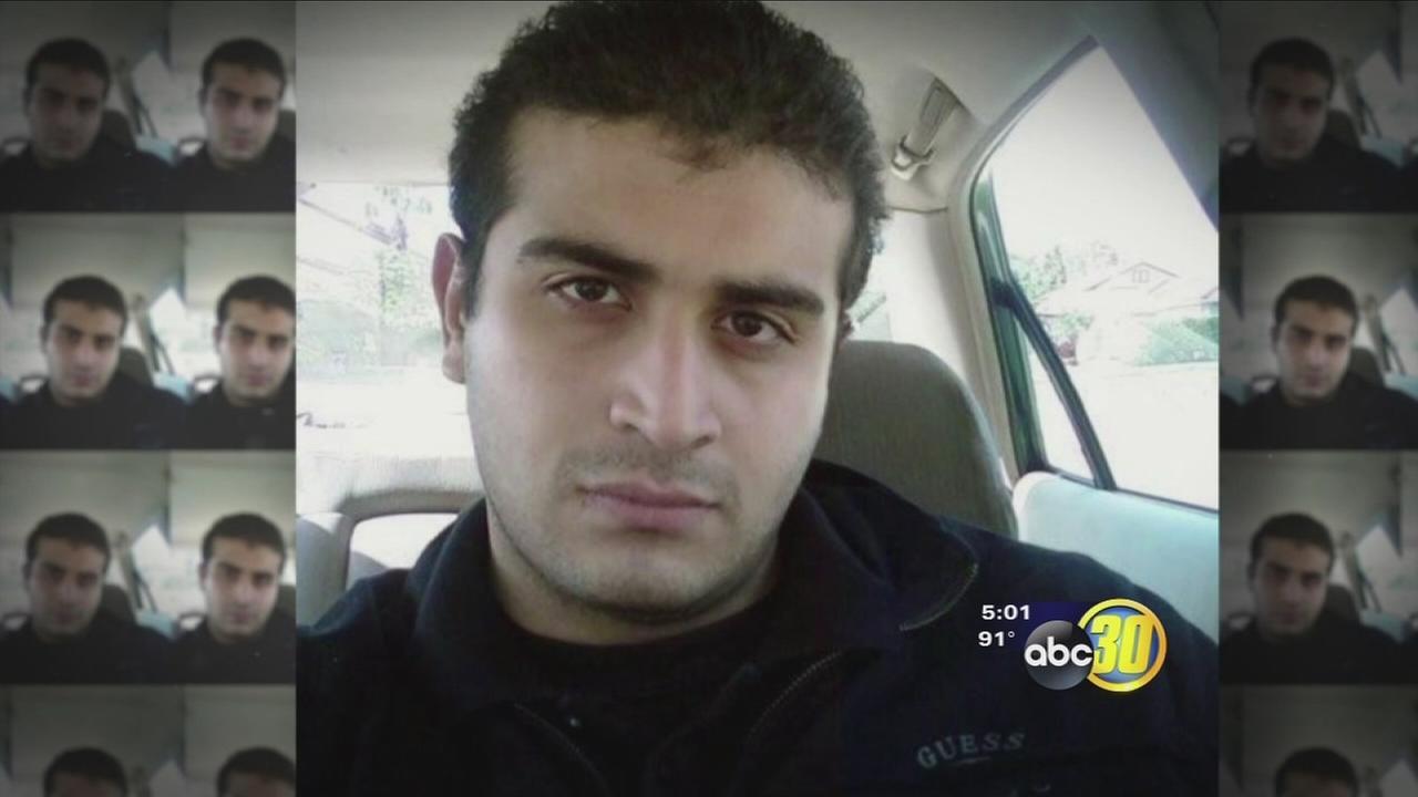 In wake of Orlando massacre, Fresno authorities evaluate readiness