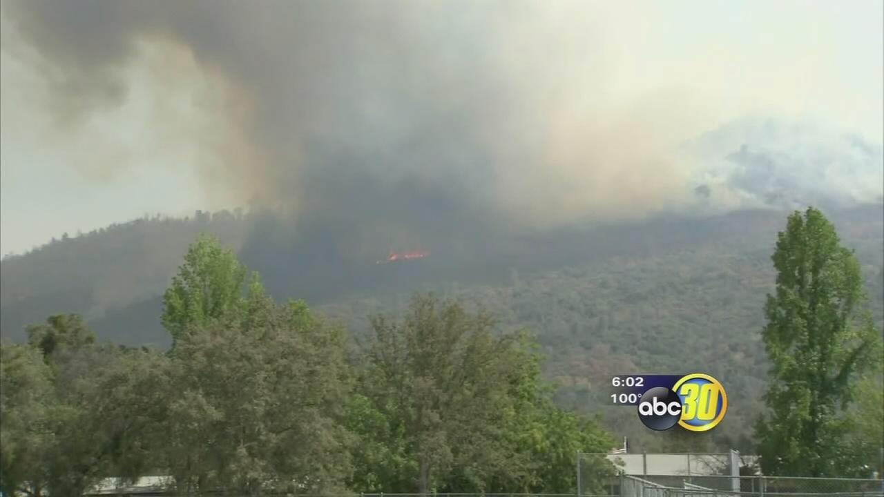 080116-kfsn-6pm-prather-wildfire-vid_1