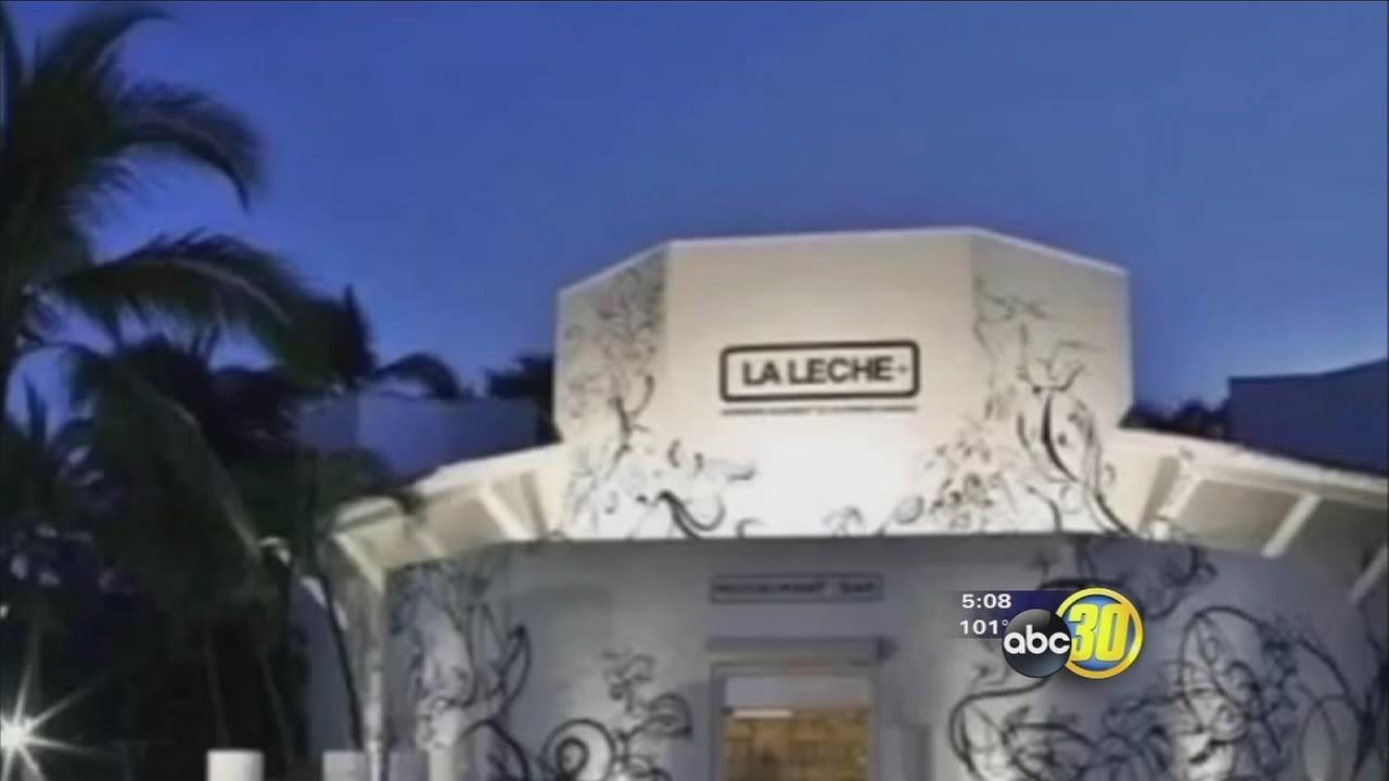 Mexico: Gunmen abduct presumed gang members in resort city