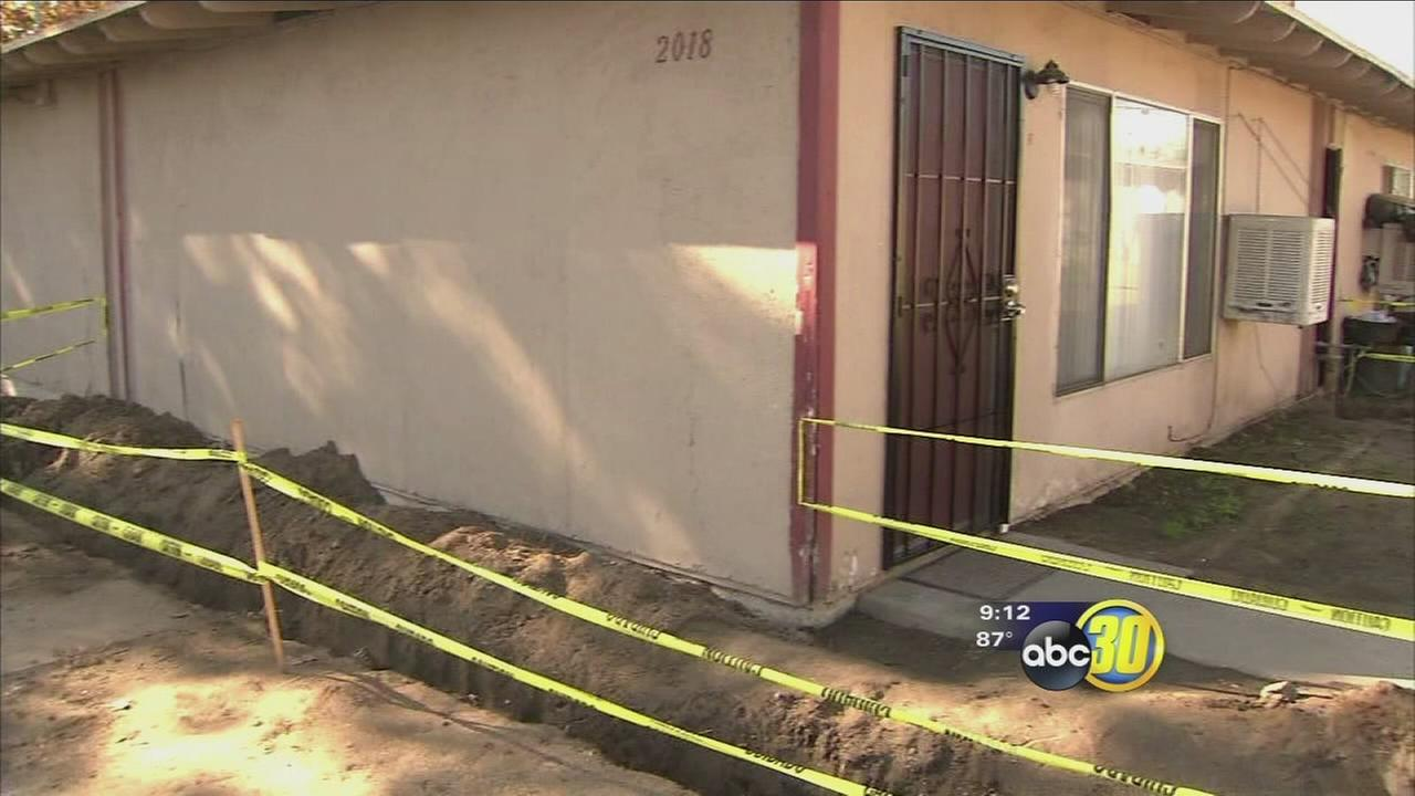 City leaders to decide if Fresno apartment owner should be fined